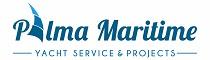 Palma Maritime